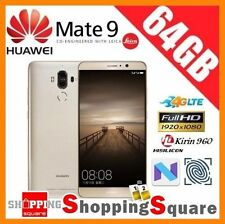 Huawei Android 64GB Mobile Phones