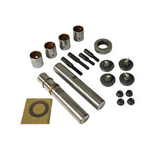 NEW OEM 1980-2003 Ford F650 F750 Spindle Pin & Bushing Repair Kit E9HZ3111C