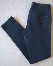 River Island Coloured Low Slim, Skinny Jeans for Women