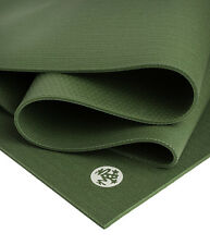 "Manduka PROlite Yoga Mat 71"" 4.7mm - Range"