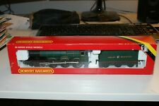 HORNBY R761 GWR KNELLER HALL 5934 4-6-0 IN BOX