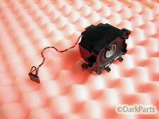 Dell Optiplex GX260 SFF Case Speaker 2wire/4pin