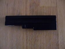 "Defective Battery for ThinkPad T60/61 14"" 15"" and 15.4"" LCDs"