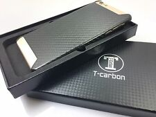 "Genuine Carbon Fibre Case Cover iPhone 6/6s Plus 5.5"" ( Larger iPhone Only )"