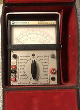 Motorola R 1008a
