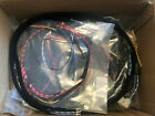 1953 MG TD Wiring Harness Complete - New from British Wiring, Inc.