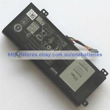 New genuine G05YJ Y3PN0 8X70T 8X70T battery for DELL Alienware 14 M14 M14x R3