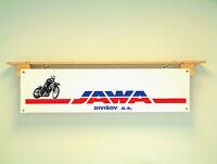 Abarth BANNER Fiat Workshop Garage Display Car Show PVC Sign Poster 500 500C
