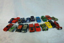 20 Diecast Cars Hotwheels & Other Truck Cars Racing Vehicle Toys
