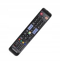 Samsung AA59-00639A TV Remote Controller ORIGINAL