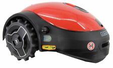 Robomow RX20U Mähroboter für 200 m2 rot