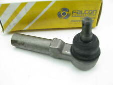 Falcon ES3008RL FRONT OUTER Steering Tie Rod End