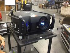 Barco RLM R6+ DLP Projector 6500 High Lumen Projector! EXCELLENT CONDITION!
