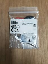 Axis Communications - 59444 connector kit for P32/Q35 series cameras (lot of 3)
