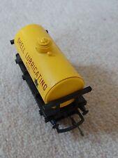 Multi-colour HO Gauge Model Railways and Trains
