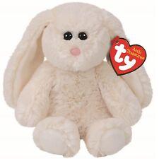 Ty Beanie Babies 65015 Attic Treasures Pearl the White Rabbit