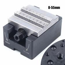 Edm Erowa 3r Cnc Precision Self Centering Vise Electrode Fixture Machining Tools
