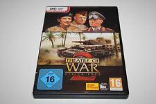Theatre of War 2 (PC)