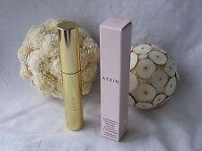 Aerin by Estee Lauder Lengthening & Volumising Mascara .17 OZ Brand New Boxed