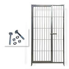 Pannello modulare Porta per box cani