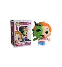 Funko POP GPK 04 Les Crados Beasty Boyd