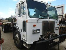 2000 Peterbilt Model 320 Over-the-Engine Cab - COMPLETE and In Good Condition