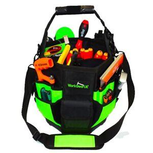 WorkGearUK Tool Bag WG-TX12