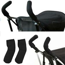 Creativity Baby Pushchairs/Prams/Strollers/Buggys Outer Handle Bar Cover Case N7