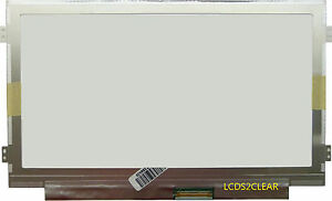 "BN IBM Lenovo IdeaPad S10-3t 10.1"" LED GLOSSY SCREEN NO DIGITIZER PANEL ONLY"