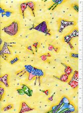 beauty shop ~ SEXY LINGERIE ~ fabric CORSET MERRY WIDOW BUSTIER GARTER yellow