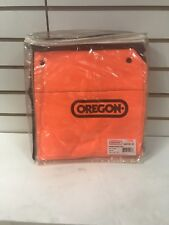 564132-32, Oregon Chainsaw Chaps, New Chainsaw apron chaps
