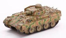 Dragon Armor 1/72 Maßstab Berge-Panther mit Pz. Kpfw. IV Turm. Tank 1944 60664