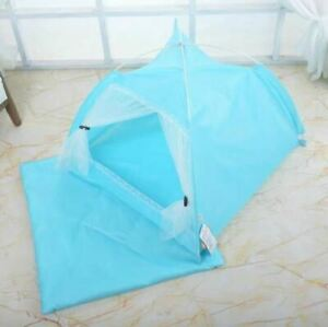 New Summer Pet Dog Cat Tent House Sofa Bed Folded Cushion Mat 4colors Size S