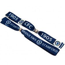Chelsea F.C - Festival Wristbands  - GIFT