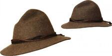 Tirol Hüte und Mützen aus 100% Wolle