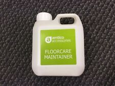 AMTICO FLOORING MAINTAINER / CLEANER 1 LITRE IN STOCK READY TO DESPATCH!!