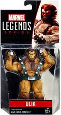 Marvel Legends 3 3/4 ULIK action figures-en stock