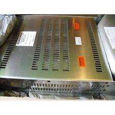 RFI Filter Roxburgh IDF3340