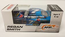 Regan Smith 2013 Lionel/Action #7 Goody's Headache Relief 1/64 Camaro FREE SHIP!