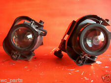 Ducati 749 2005 Headlight Head Light Lower High Beam and lower light