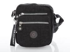 Damentasche schultertasche messengertasche sportliche Umhängetasche kleine Nylon