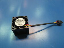 Sanyo San Ace 36 Cooling Fan 9GV3612P3J05