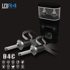 LED Auto Car Kit di conversione per auto con d1s d1r d2s d2r d3s d3r d4s d4c XENON A LED
