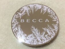 Becca Eye Light Palette (Limited Edition)