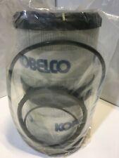 Kobelco - Filter - YN52V01016R100