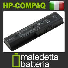 Batteria 10.8-11.1V 5200mAh per Hp-Compaq Envy m6-1101sg