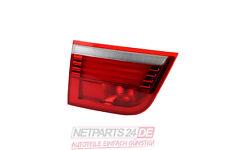 LED-Heckleuchte innen links Fahrerseite, kompatibel zu BMW X5 E70 02/07-03/10