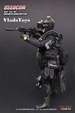Mini Times 1/6 Action Figure  Navy SEAL USSOCOM UDT Underwater Team MT003 USA