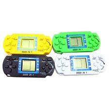 Unbranded Tetris Juegos Electronicos Ebay