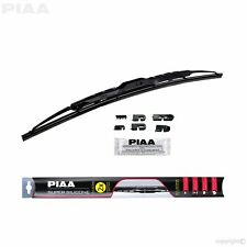PIAA 95048 Super Silicone Windshield Wiper Blade